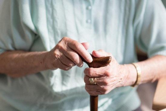 نشست تخصصی سلامت سالمندی و برنامه گردشگری سلامت فرهیختگان کهن