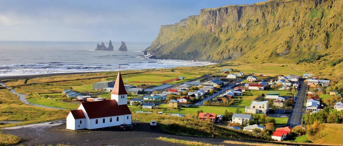 26 کشور مرفه جهان از نگاه موسسه لگاتوم