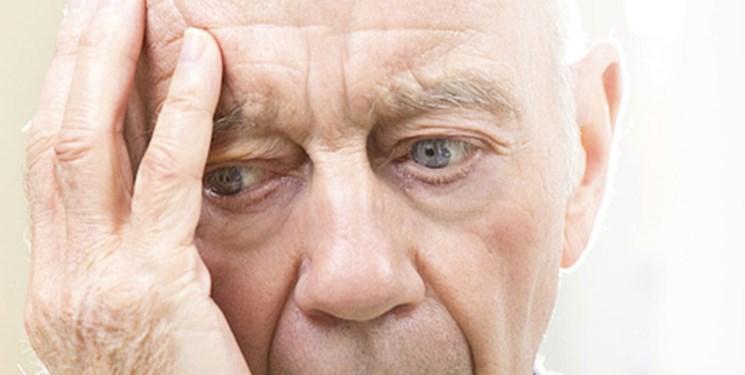 بهترین راه برای پیشگیری از آلزایمر مشخص شد